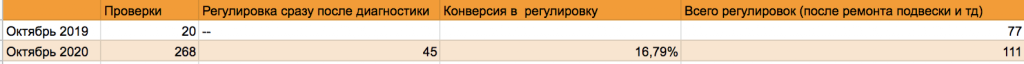 Screenshot at нояб. 24 15-17-45.png